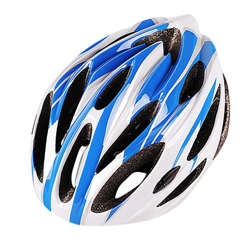 11696199131 Yimistar  W003 Bisiklet Aksesuar Carbon Bicycle Cycling Skate Helmet  Mountain Bike Helmet Mountain Bike Helmet Bike Helmet Helmet Mountain  Online with ...