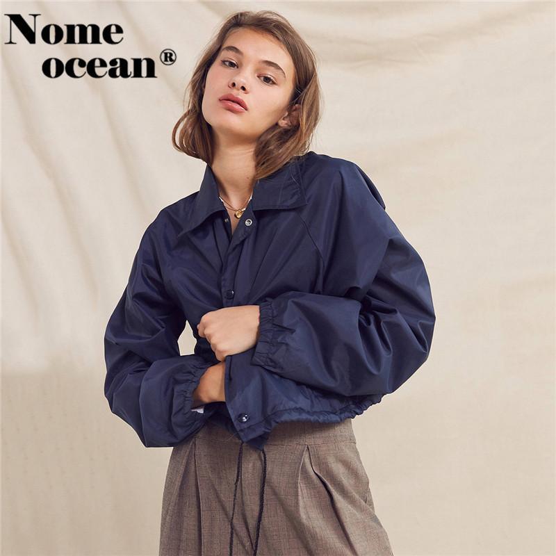 Coats urban styles for women best photo