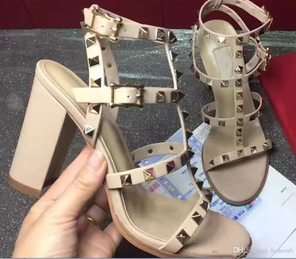 cb531adeaf76 Leadcat Fenty Rihanna Shoes Slippers for Women With Original Box ...