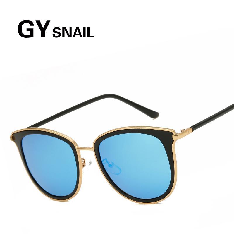 d154670b0b077 Compre GYSnail Retro Wrap Oval Gafas De Sol Polarizadas Mujeres Hombres  Venta Caliente Marco Completo Gafas De Sol De Moda Ligero Gafas Baratas UV  Pro A ...