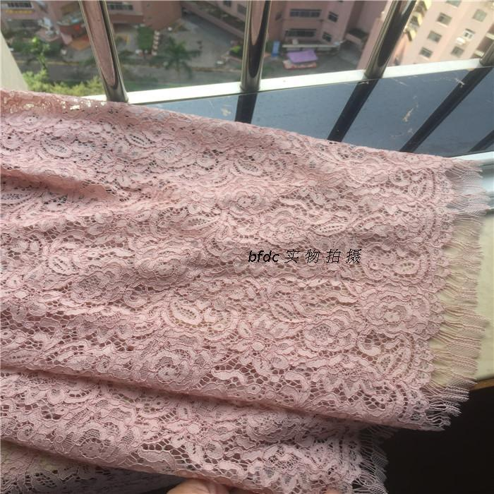 The Easiest SJC News — Where To Buy Lace Fabric In Singapore
