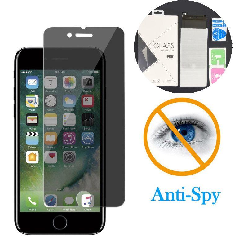 Teil 1: Wie man ein iPhone mit und ohne Jailbreak ausspioniert