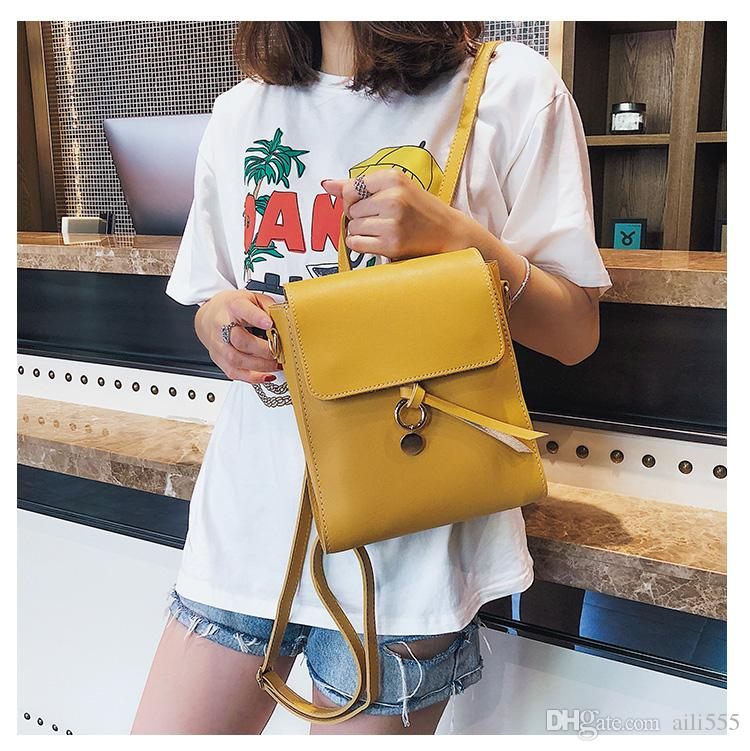 Sale Fashion School China And Korean Preppy Style Rucksack Girls Fresh  Style Shoulders Bag High Quality Cute Backpack For Teenager Rucksack Bags  Backpacks ... 64f5ec1871032