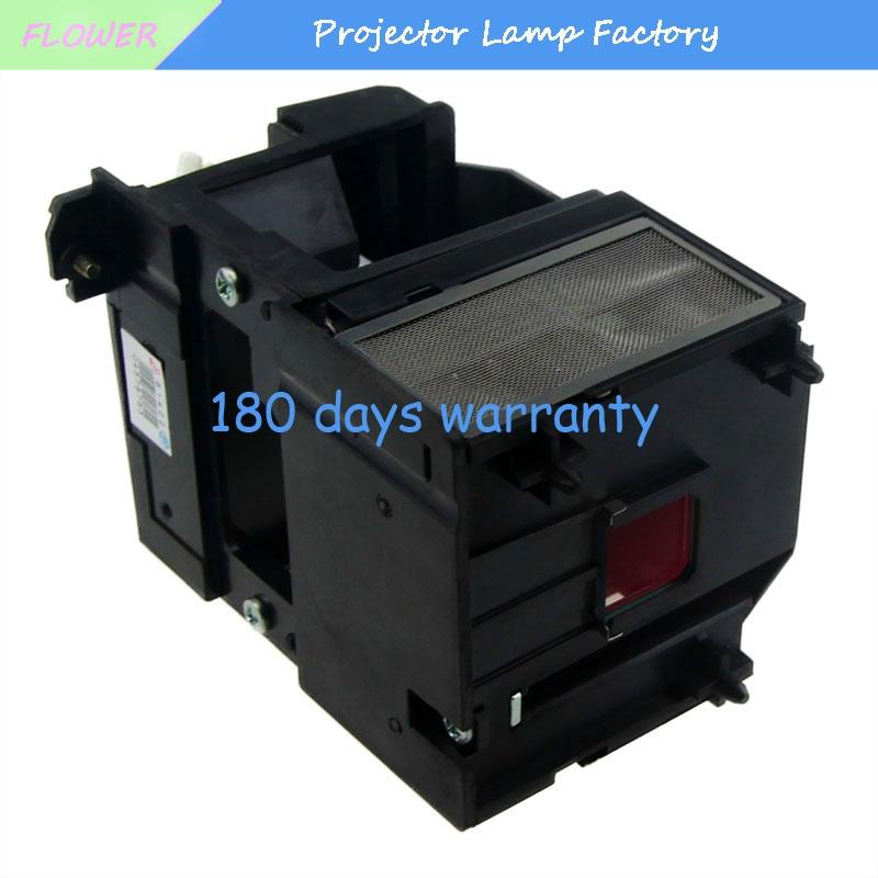 infocus sp lamp 018 projector replacement lamp for the infocus x2 rh dhgate com