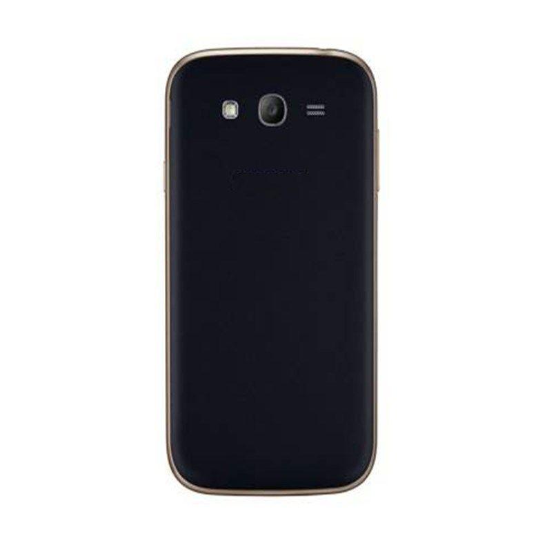 Goophone 5 inch i9118 Dual SIM Dual Core 1GB RAM 4GB ROM 5MP unlocked cell phone with Wifi bluetooth GPS
