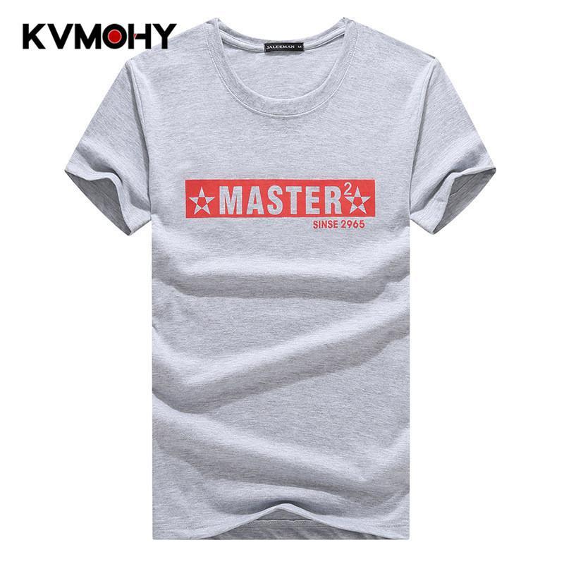 1d40334d8bd1 Camiseta Men T Shirt New Summer Tshirt 90s Rock Funny T Shirt Mens Master  Printing Funny Cotton Short Sleeve T Shirt Homme Tees Buy Tee Shirts Great  Tee ...