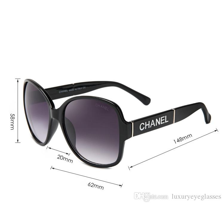 10 ADET Retro Plastik Güneş Gözlüğü Moda Marka Erkekler Kadınlar Oval Çerçeve Güneş gözlükleri Açık Spor Gözlük Büyük Lüks Güneş Gözlüğü 5198
