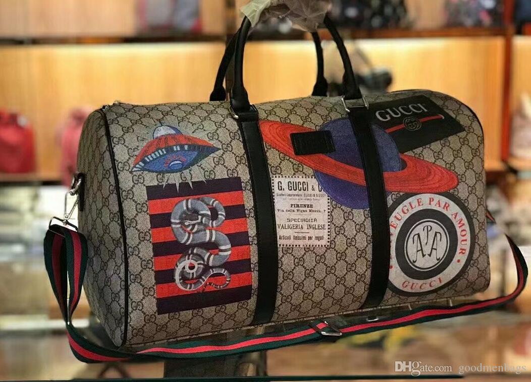 f9227249a521 Women Messenger Bags High Quality Small Women Bags PU Leather Messenger Bag  Designer Mini Shoulder Bag Women Handbag Hot Sale Bolso IU84 Leather Bags  For ...