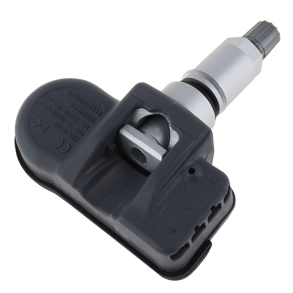 56029400AE TPMS sensor de presión de neumáticos de coches válvula de presión de neumáticos herramientas automotrices para Chrysler Dodge Jeep ASE_30C