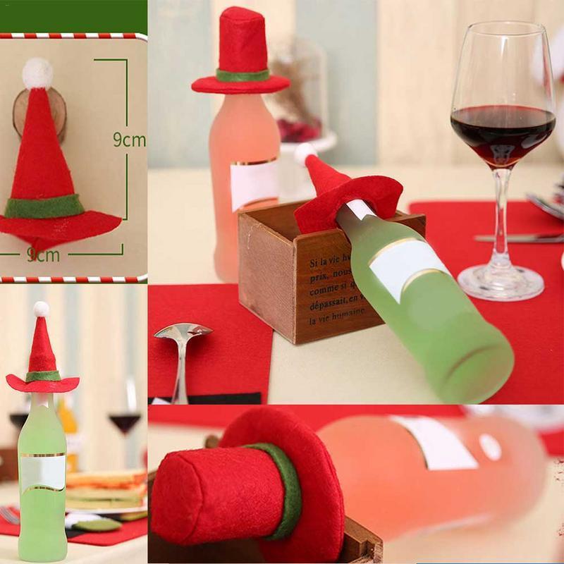 Großhandel Spielerischer Art Dinning Stuhl Flaschen Hut Nettes