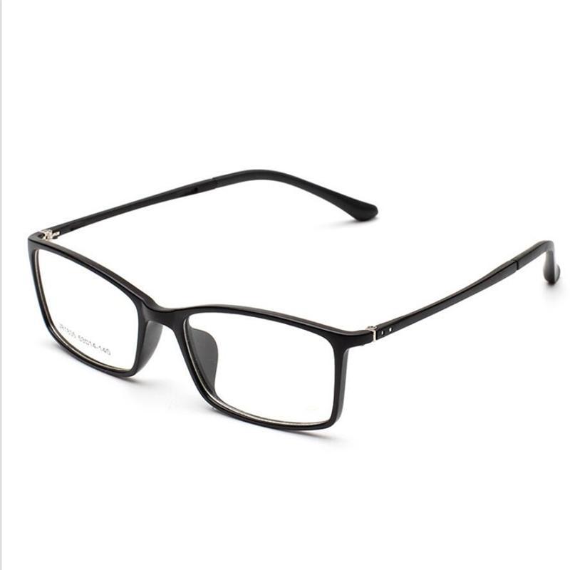21764d5ac81 Ultra-light ULTEMPEI Optical Glasses Frame For Unisex TR90 ...
