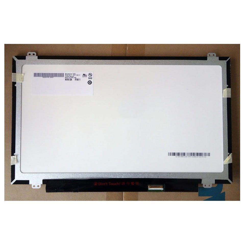 17 3 IPS 144hz matrix lcd 1920X1080 144 HZ Monitor 40pin 72% NTSC Matte led  display screen wide viewing angle