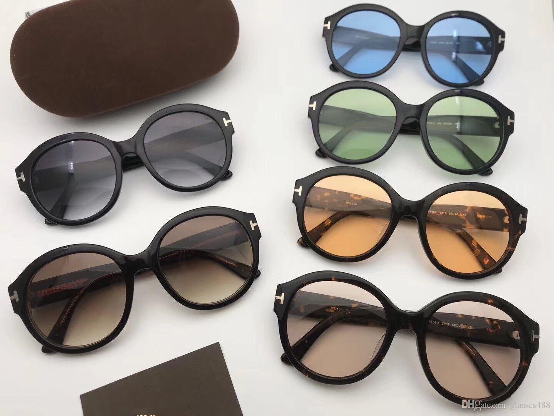 a4f2153ea0 Cheap Photochromic Night Driving Sunglasses Best Sexy Sunglasses Wholesalers