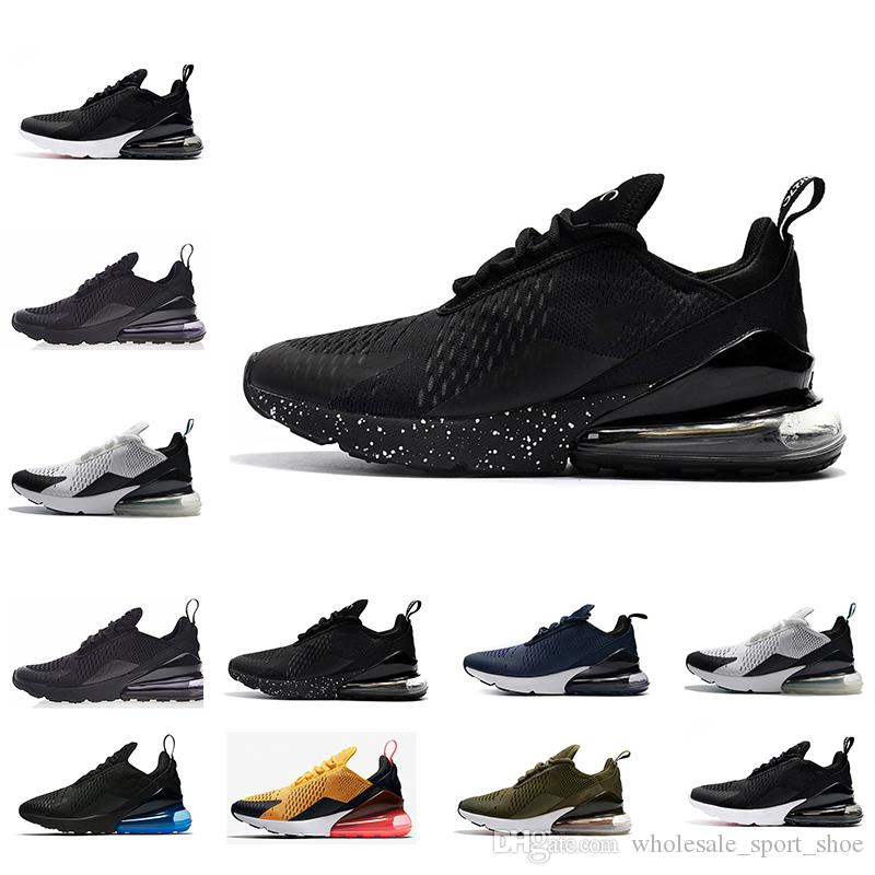 6c5928cc20a34c 270 Mens Shoes Sneakers For MEN Women Running Trainers Wmns Sports ...