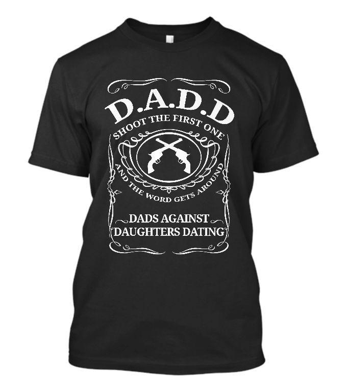 papas contre les filles datant