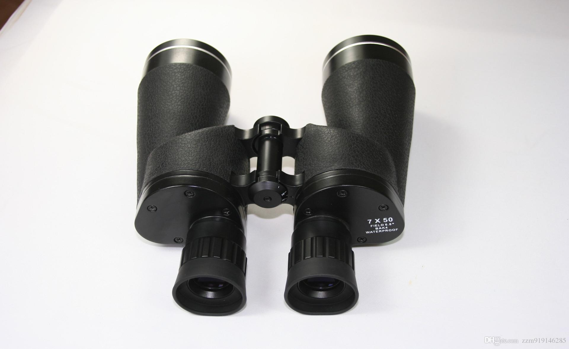 Großhandel high power monocular teleskop monocular scope