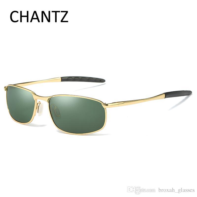 De Hommes Polarized Okulary Lunettes Polarisiert Gafas Uv400 Marque Vintage Sol Hombre Conduire Soleil Pour Sonnenbrille TlFJ13Kc