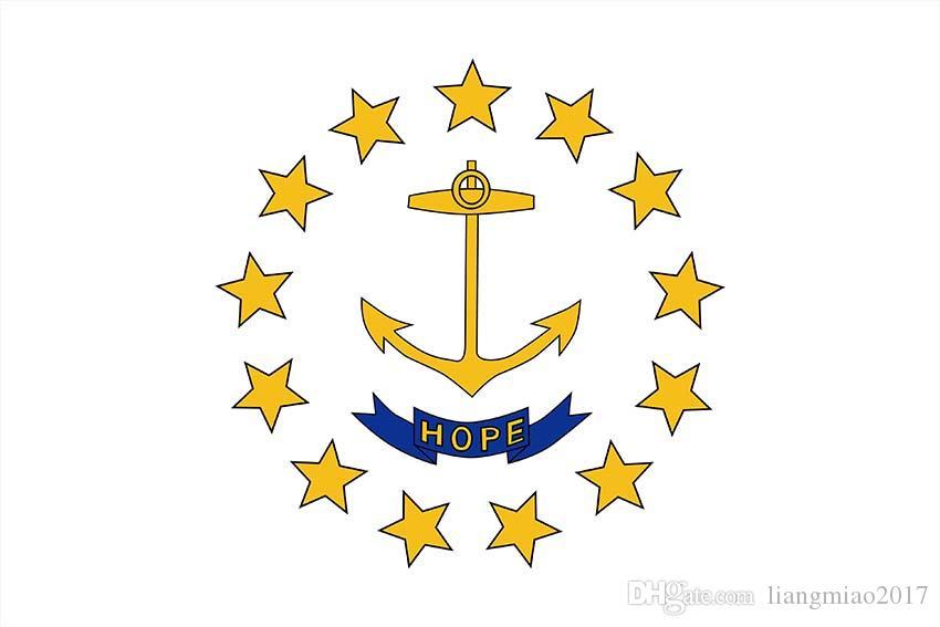 Rhode Island Excluded