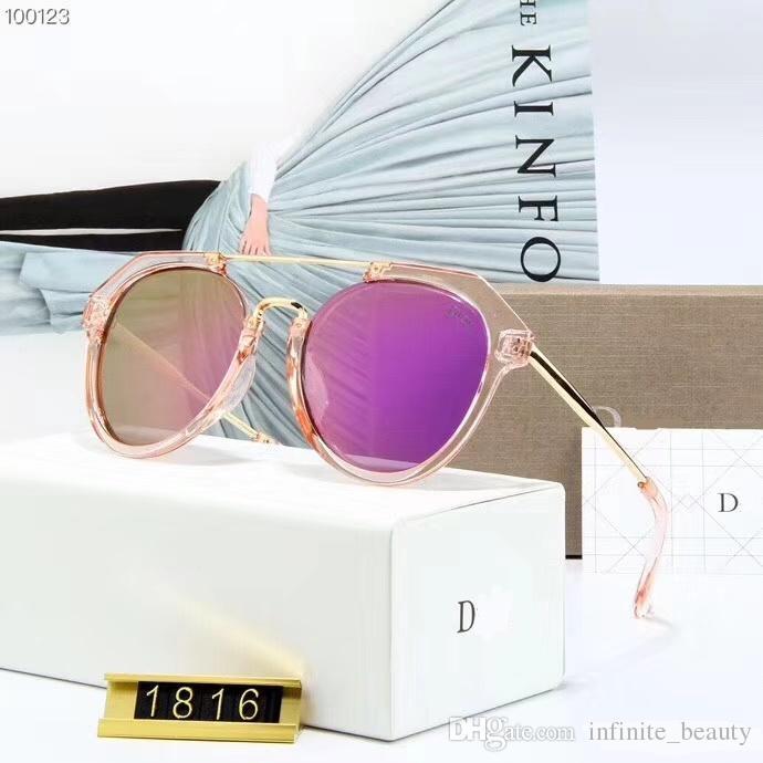 c3c69de6a0823 Top Brand Designer Women Luxury Driver Cheap Sunglasses Anti Glare Anti UV  UV400 Fashion Sunglasses Dress Sunglasses Best Sunglasses Dragon Sunglasses  From ...
