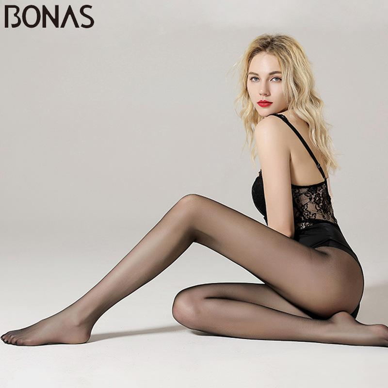 For the women who like to model pantyhose join