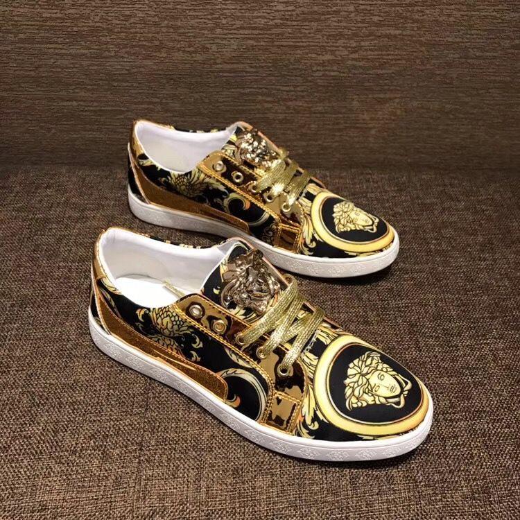 4e6f2a92553 Tudo Para Casamento 2018 Homens Sapatos De Grife Para O Casamento De Moda  Ultra Boost Homens Sapatos Streetwear Marca De Luxo Sapatos De Couro EU38  44 ...
