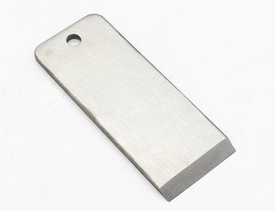 Envío gratis de calidad superior herramientas manuales de carpintería 1 unids 108 mm / 4.25 pulgadas DIY carpintero Mini mano cepilladora de mano carpinteros de plano Avión