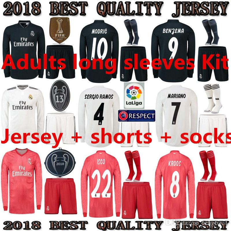 0c50f6809f3 Nike Shirts | Barcelona Jersey | Poshmark;
