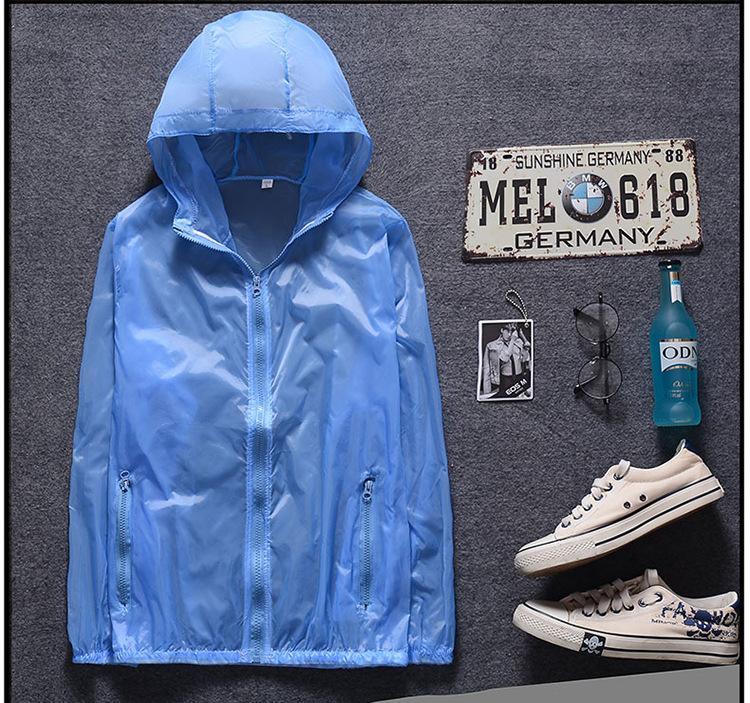 9d37e1620f8e0 2019 2019 Running Jacket For Women Jackets Waterproof Plus Size Sportswear  Men Run Coat Zipper Clothes Workout Spring Sport Jacket From Kupaoliu, ...