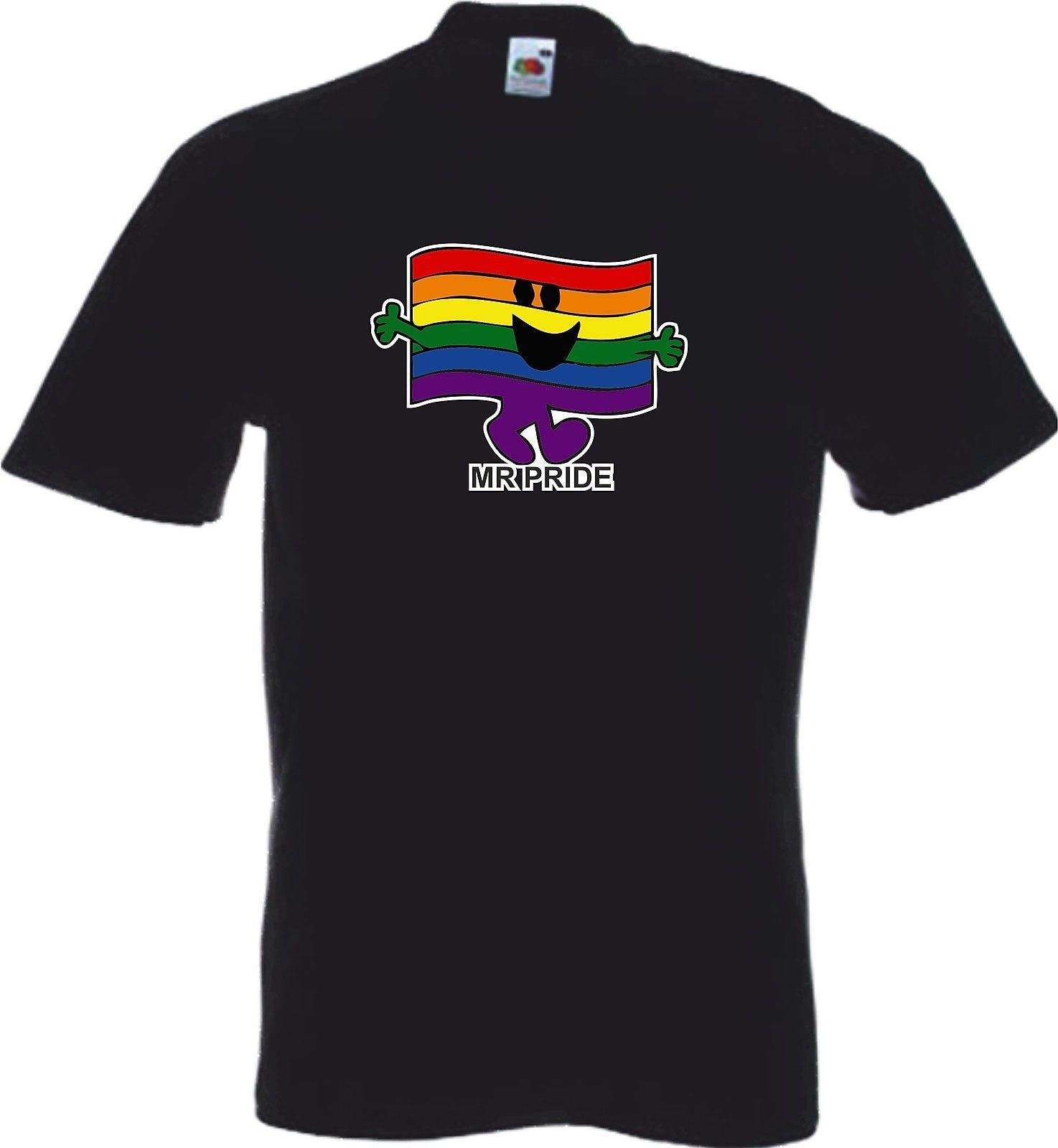 noir lesbienne dessin animé