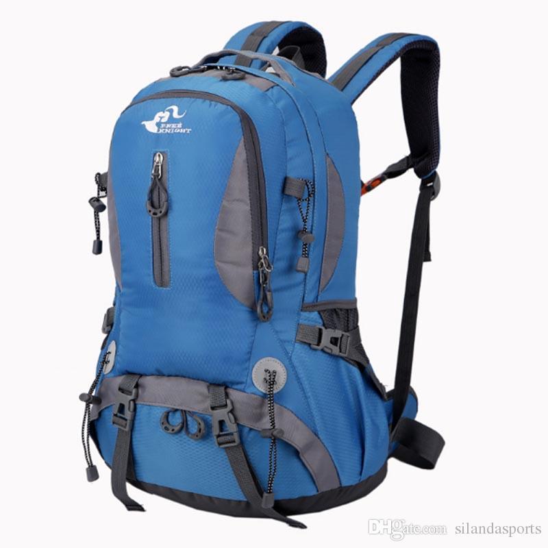 Léger Étanche Plein De Sac Dos Silanda Sports Air Randonnée Alpinisme Voyage Camping À En Trekking 30l Escalade Sport SzGqUMLjVp