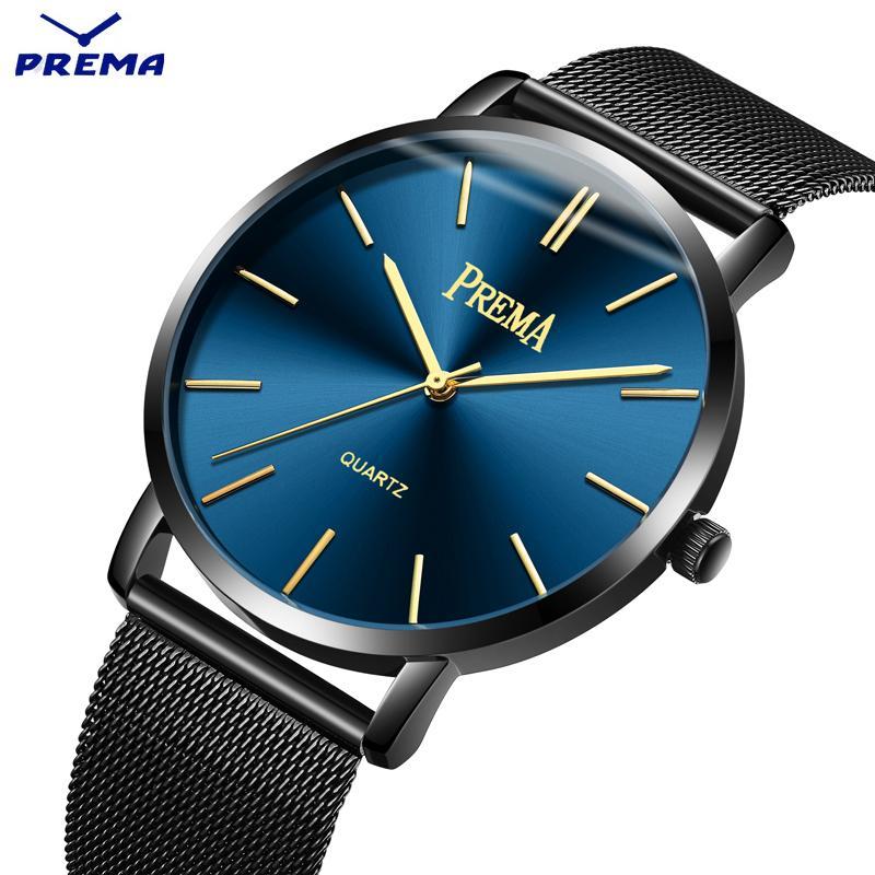c095bf9cb8ca Compre Pareja Reloj Para Hombre Relojes Para Mujer Relojes De Pulsera De  Cuarzo Para Mujer Reloj Pulsera Negro 2018 Relojes De Pulsera De Marca De  Lujo ...