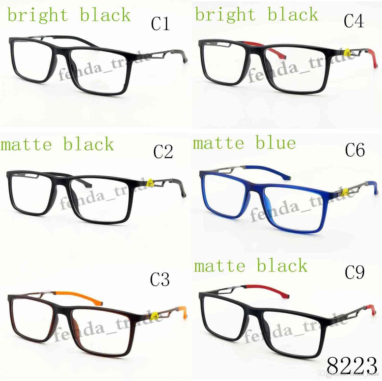 46df9ae8d0 Cheap Womens Prescription Glasses Frames Best Rectangular Glasses Frames