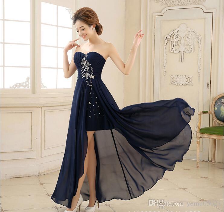 Cocktail Dresses Ever Pretty Cute Women 2018 Sleeveless Short