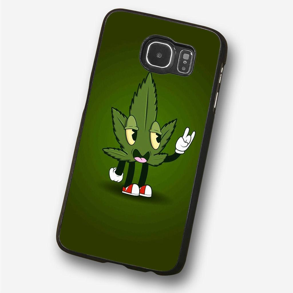 Funny Wee Man Phone Case For Iphone 5c 5s 6s 6plus 6splus 7 7plus Samsung  Galaxy S5 S6 S6ep S7 S7ep Cell Phone Case Mobile Phone Cases From  Dragonballcase 41f4e21cc