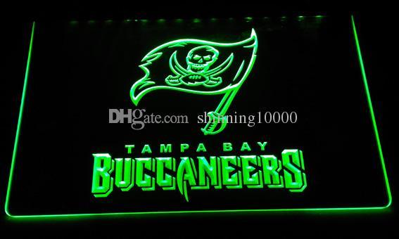brancher à Tampa FL Agence de rencontres Sumy