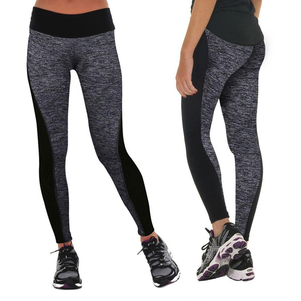 1803c78f649c6 femmes-lastiques-amincissant-des-leggings.jpg