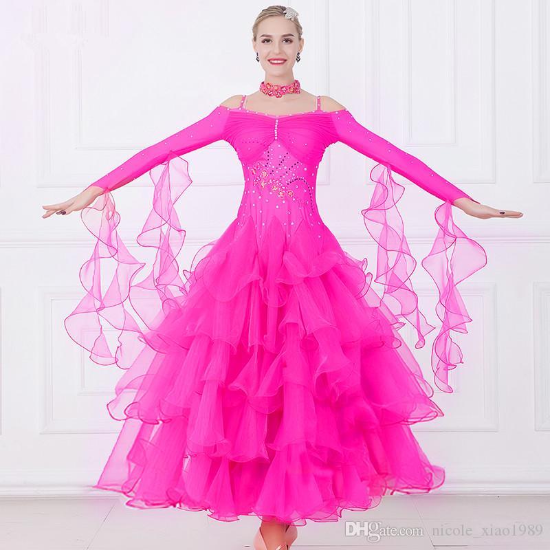 Único Vestidos De Baile Tucson Motivo - Ideas de Estilos de Vestido ...