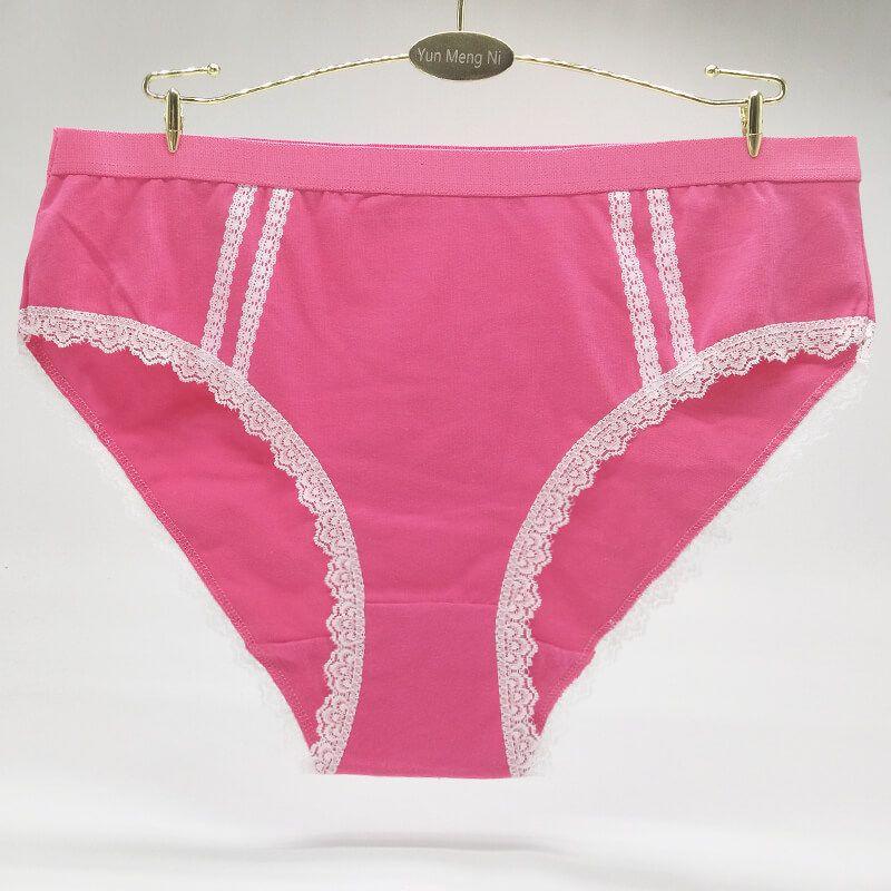 1f200bfd0d Good Elasticity Waist Belt Women s Underwear XXL XXXL XXXXL Big Size Briefs  Cotton Sexy Woman Panty Women s Underwear Women s Underwear Women s  Underwear ...