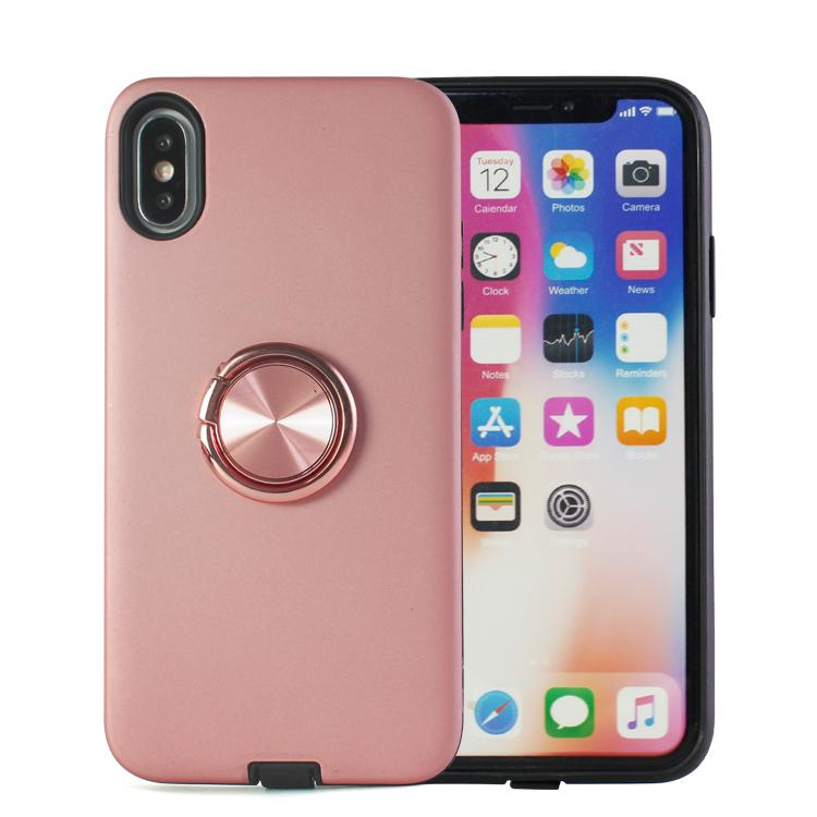 info for 89ea0 14e98 Phone Case For LG Xpower 3 X power 3 For LG LV7 2018 For galaxy note 9  Hybrid Armor case with stand C