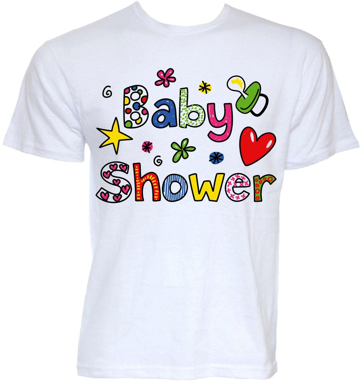 FUNNY COOL NOVELTY NEW BABY SHOWER MUM PREGNANCY JOKE T SHIRTS MUMMY GIFTS  IDEAS T Shirts Casual Brand Clothing Cotton Humor T Shirts Funky T Shirt  From ...
