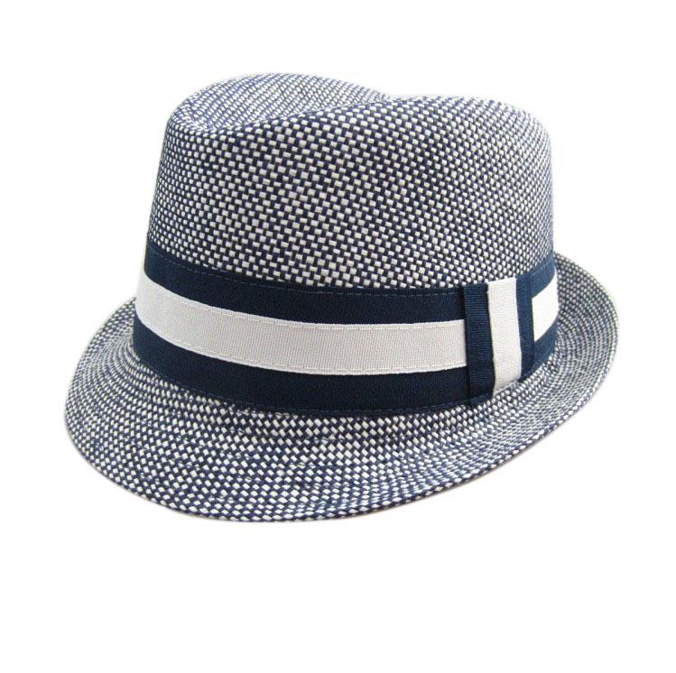 7e5af5223b3 Panama Baby Boy Hat Grey Kids Fashion Caps Boy Bucket Hat Baby Photo Props  Kids Summer Winter Hats All Seasons Canada 2019 From Roohua