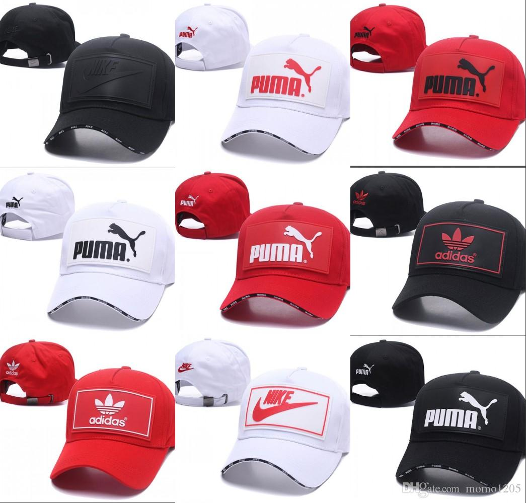 587b281cc51 2018 New Basketball Snapback Baseball Snapbacks Football Snap Back Hats  Womens Mens Flat Luxury Caps Hip Hop Caps High Quality Sports Hats Visors  Millinery ...