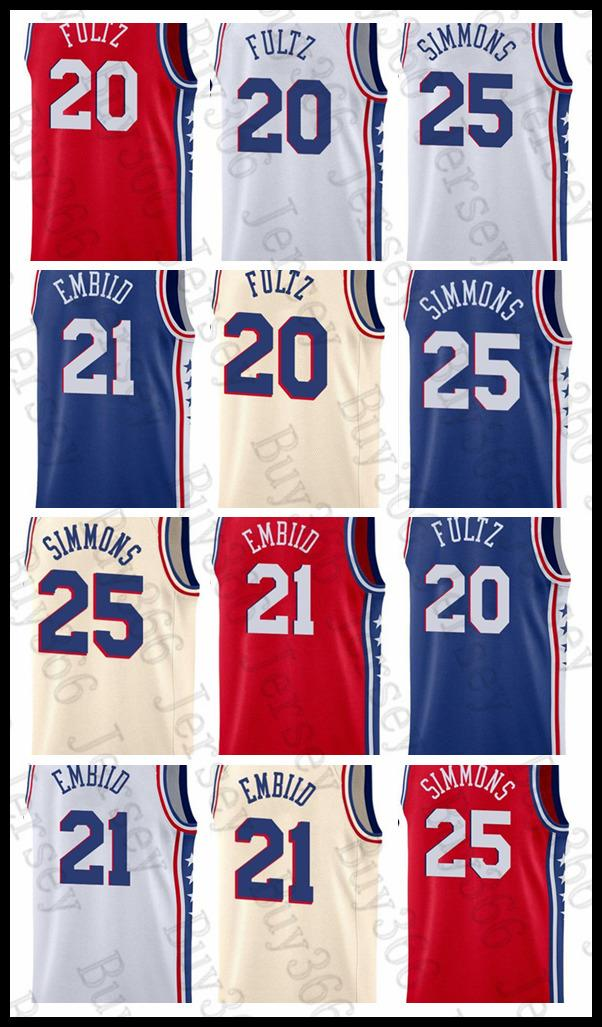7b20dedf7ca ... authentic royal blue alternate jersey c5d0b 9aab7  reduced 2018 2018  new jersey mens 21 joel embiid jersey 25 ben simmons 20 markelle fultz