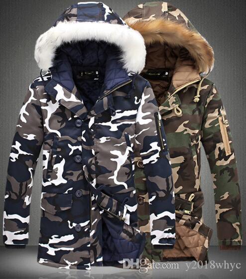 Plus Size Loose Winter Solid Button Pockets Fluffy Sweater Hooded Outwear KANGMOON Womens Fleece Button Coat
