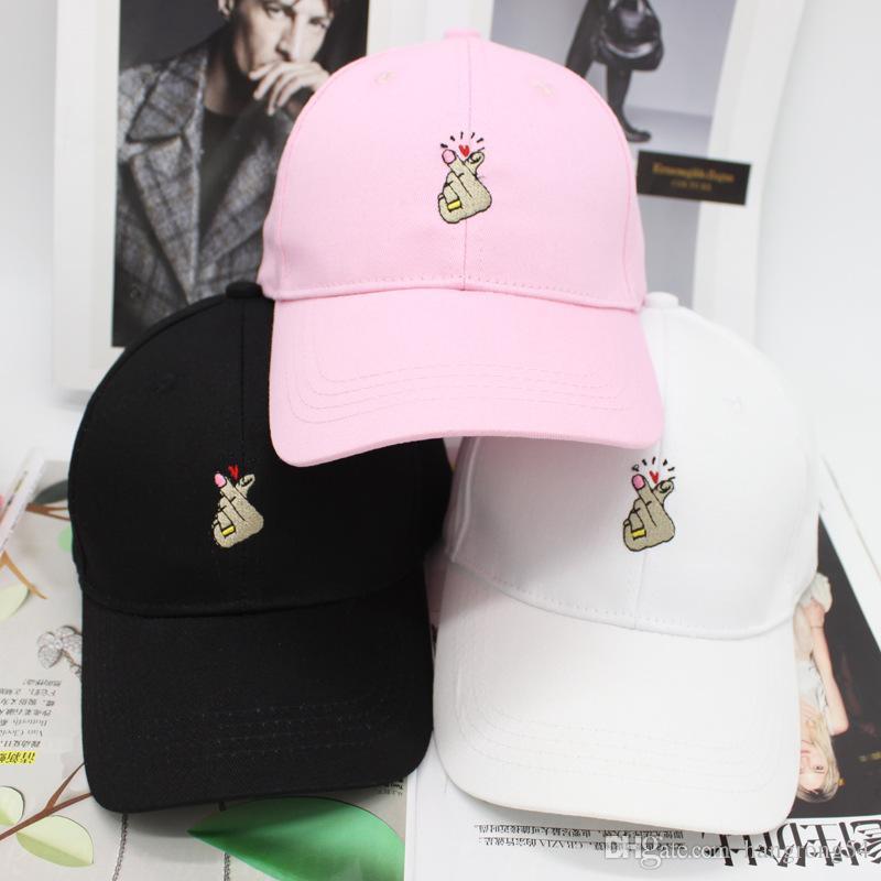 Women Baseball Cap Casquette De Marque Gorras Planas Hip Hop Cap Snapback  Caps Hats for Women Hat Casual Hats Men Cap Online with  12.03 Piece on ... 5ffc7005dbf