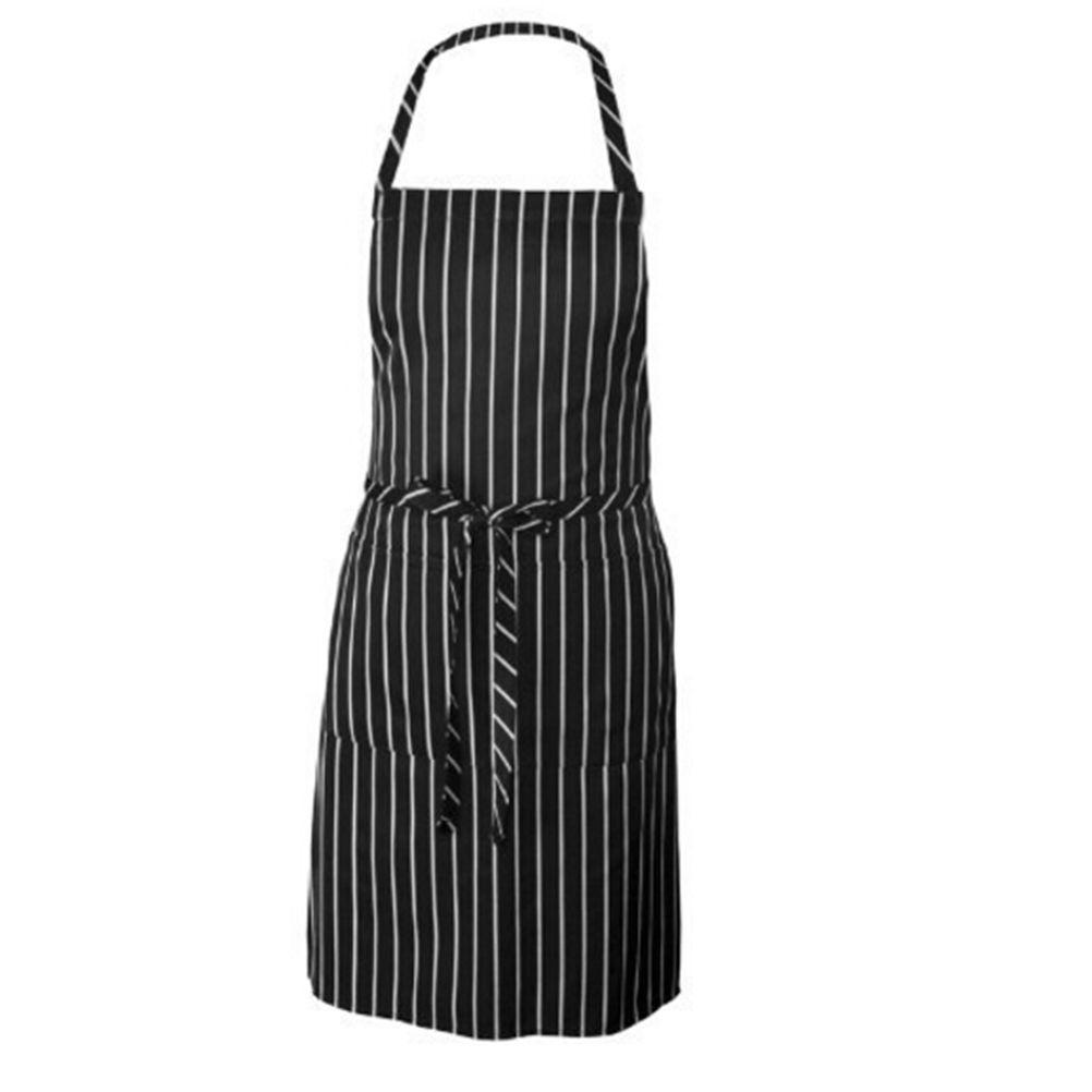 Schwarzer Lesben-Chef