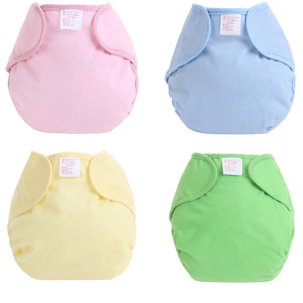 3ad9960f044 2019 Mambobaby 2018 New Bamboo Fiber Baby Diapers Children Cloth Diaper  Reusable Nappies Adjustable Diaper Cover Washable Daiper From Sophine14