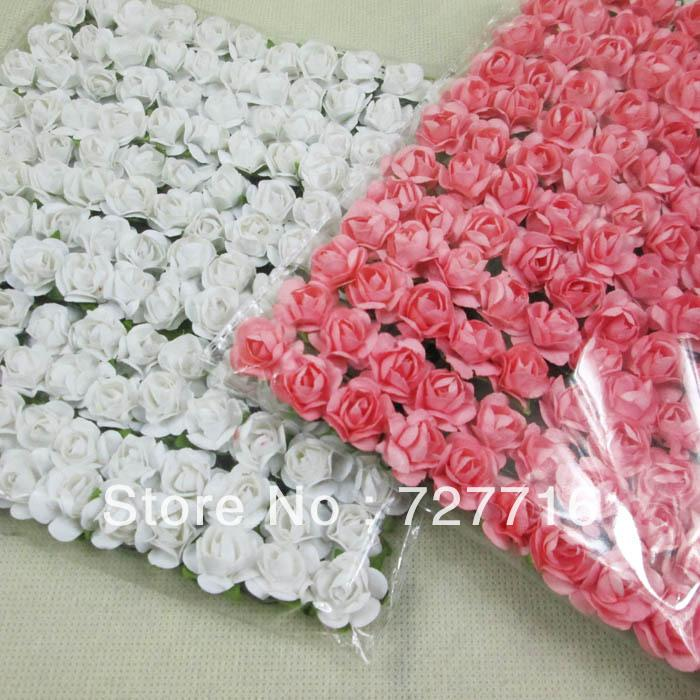 2018 mix handmade mini paper flower mulberry flower for diy 2018 mix handmade mini paper flower mulberry flower for diy scrapbooking and make you card from aurorl 2259 dhgate mightylinksfo