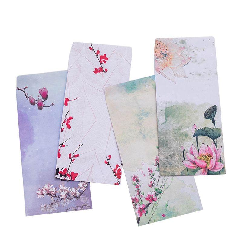 Großhandel 10 Teile / Paket Neue Traditionelle Chinesische ...