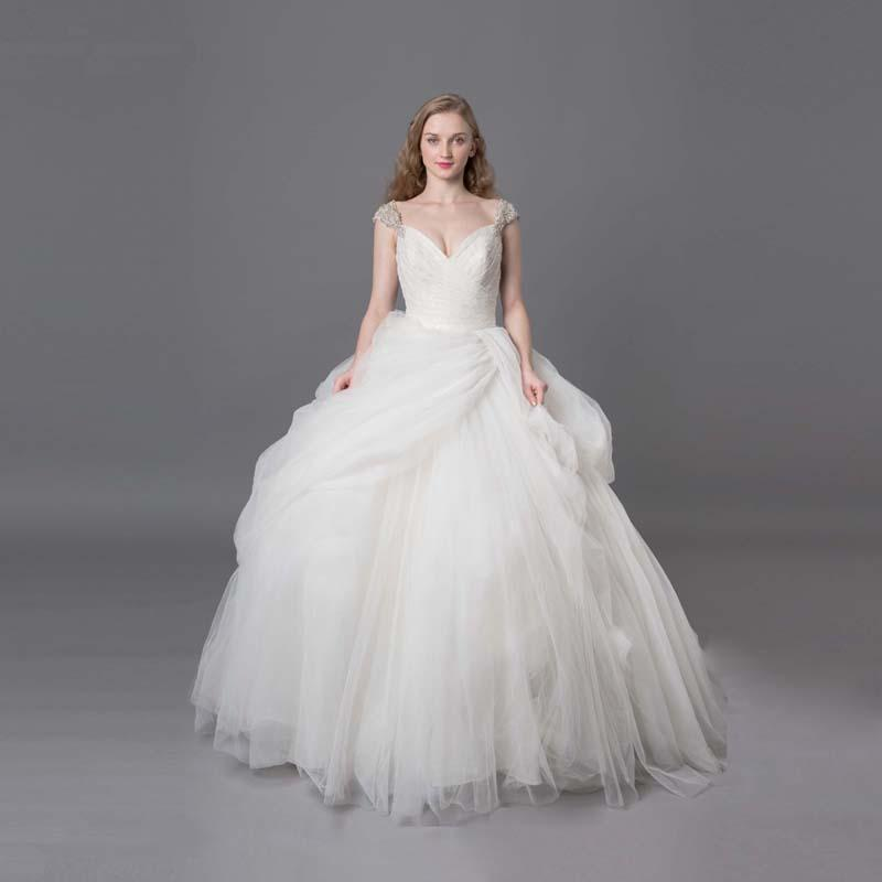 2017 cinderella snow white wedding design original wedding dress 2017 cinderella snow white wedding design original wedding dress high order sweet princess wind vintage pengpeng dress sample dress designer wedding dress junglespirit Image collections